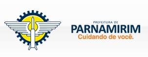 Prefeitura de Parnamirim realiza convocação de aprovados em Concurso