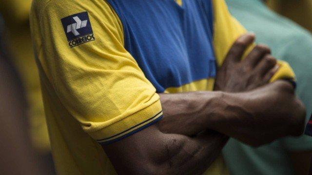 Correios: empresa aceita proposta de trabalhadores para encerrar greve nacional