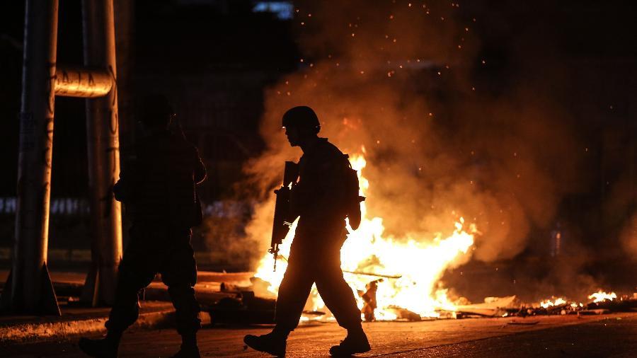 """PT aposta que protestos na América Latina vão chegar ao Brasil e quer """"conduzi-las"""""""