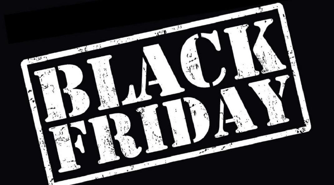 Gastos com a Black Friday devem ser planejados, orienta o Procon RN; estabelecimentos abrem portas já na noite desta quinta-feira
