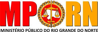 MPRN recebe 804 currículos em seleção para assessor jurídico na Grande Natal e filtra 19 para disputa de cargo com remuneração de R$ 5.246,24 mais benefícios   Blog do BG