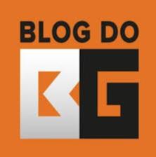 Bruno Giovanni | Blog do BG