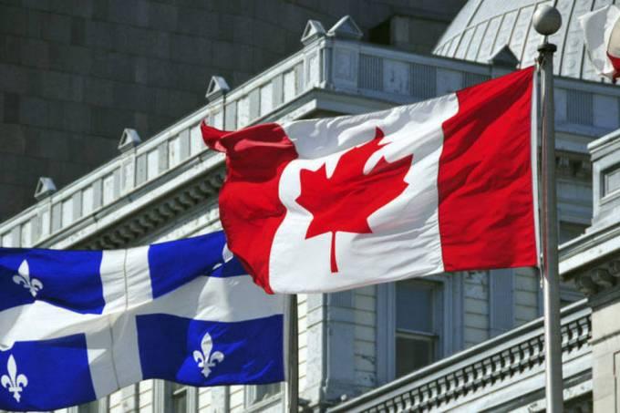 Canadá busca brasileiros para trabalhar e estudar em Québec; mais de 300 oportunidades