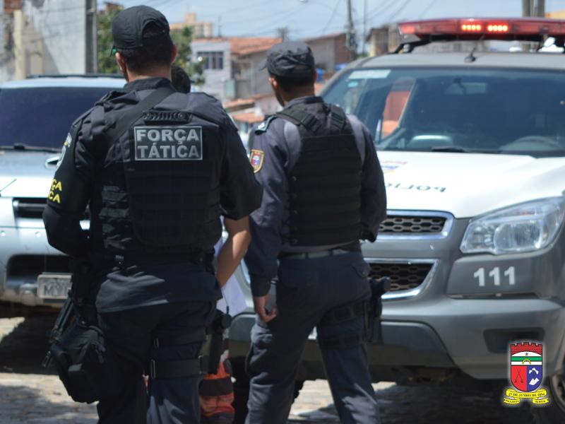 """Polícia Militar do RN divulga a policiais orientações sobre Lei de Abuso de Autoridade; entre elas, evitar a produção de fotos e imagens para """"não constranger"""" detido"""