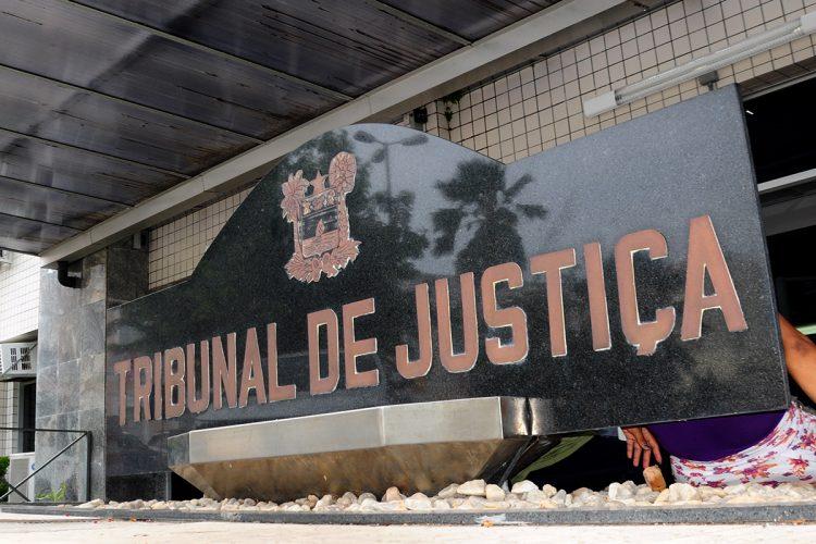 Resultado de imagem para TJRN: ESTADO TEM CINCO DIAS PARA ATUALIZAR REMUNERAÇÃO DE POLICIAL MILITAR