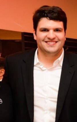 Empresário Abílio Oliveira é eleito presidente da Associação Brasileira de Revendedores Audi