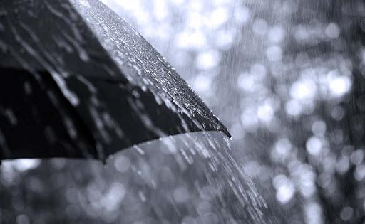 Instituto Nacional de Meteorologia emite alerta de chuvas com perigo potencial para Natal e mais 120 municípios potiguares