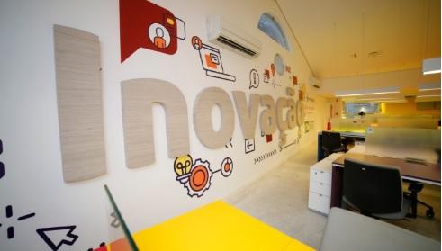Startups: Governo abre linha de crédito no Nordeste para empresas de micro e pequeno porte e microempreendedores individuais