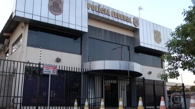Seguro-desemprego: CGU aponta R$ 149 milhões em pagamentos suspeitos de irregularidades