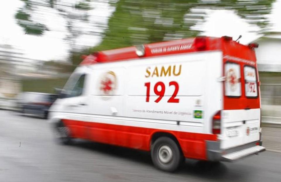 Médicos do Samu de SP são avisados que terão que atestar mortes ocorridas fora dos hospitais por Covid-19, e naturais e indefinidas correm risco de supernotificação