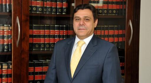 REVIRAVOLTA NO TRT-RN: CNJ anula voto de Bento Herculano, coloca Eduardo Rocha na Lista Tríplice de Desembargador e manda refazer votação de 3º nome