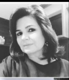 COVID MATA MAIS UMA MÉDICA EM NATAL: Morre a ginecologista Débora ...