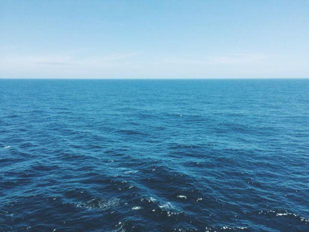 Pescadores desaparecem no litoral potiguar; apenas a jangada que usavam foi  encontrada | Blog do BG