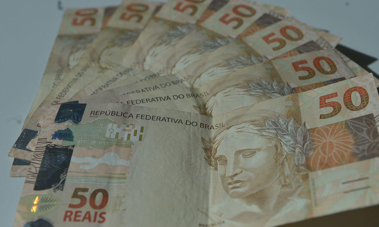903233-notas_50_20_10_05_-7-de-8 União cobriu R$ 13,26 bilhões de dívidas de estados em 2020; RN teve R$ 148,28 milhões cobertos pelo Tesouro