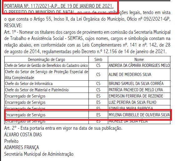 """IMG-20210120-WA0046 INJUSTIFICÁVEL: Início da vacinação contra a covid é suspensa para """"grupo de servidores""""; prioritários enfrentam filas e temem por falta de imunização"""