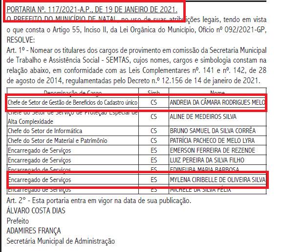 """IMG-20210120-WA0048 INJUSTIFICÁVEL: Início da vacinação contra a covid é suspensa para """"grupo de servidores""""; prioritários enfrentam filas e temem por falta de imunização"""