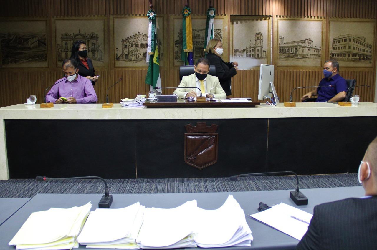 d97f48d903c47588423519d9aaf170d1 Comissão da Câmara Municipal de Natal mantém proibida tarifa para utilização de campos e quadras esportivas