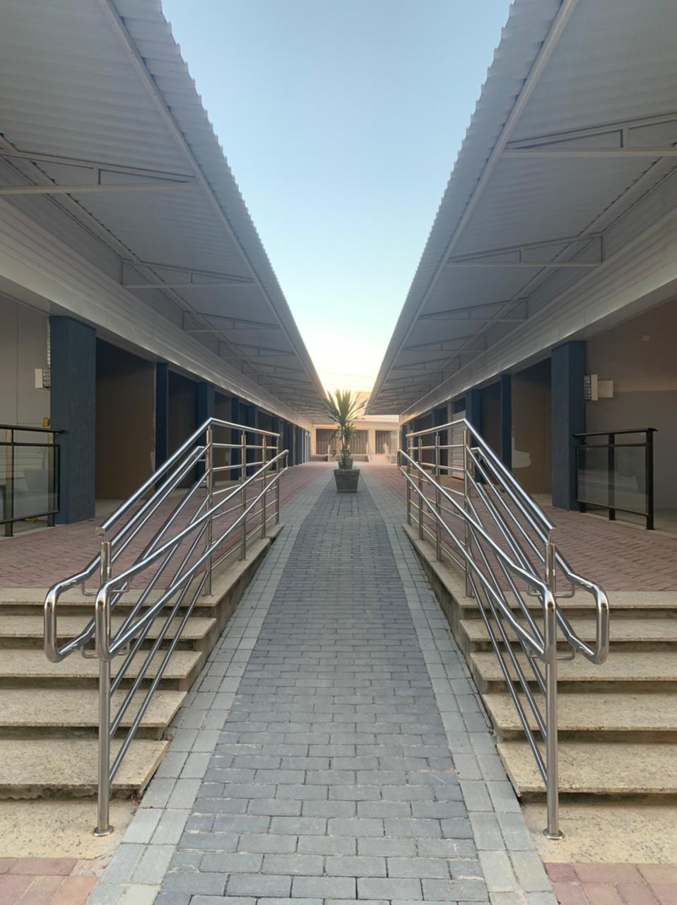 Natal-Moda-13 Natal Moda: segurança e serviços estão entre os diferenciais do primeiro Shopping Atacadista do RN