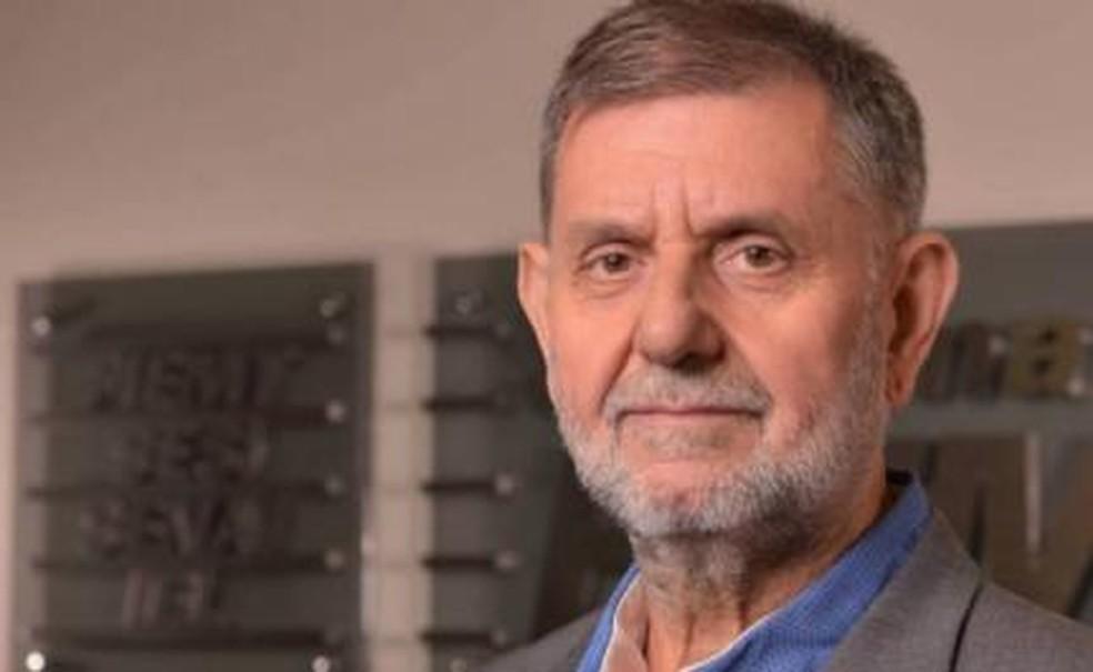 milan Justiça nega 3ª dose de vacina a empresário que alega falta de anticorpos e ser portador de comorbidades
