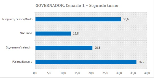 governo2.1.jpg