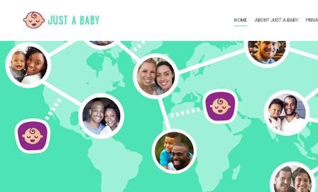 app BEBÊ ON-LINE: Britânica compra kit na web, recebe sêmen de doador em casa e engravida com auxílio de tutorial no Youtube