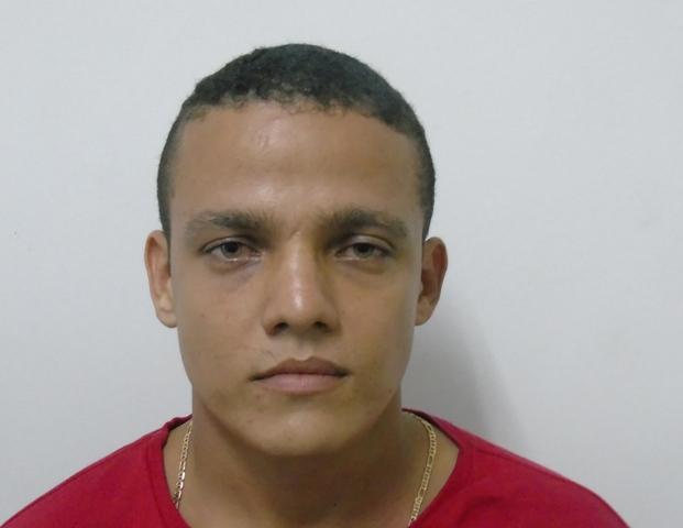 26.04 Célio dos Santos Lima