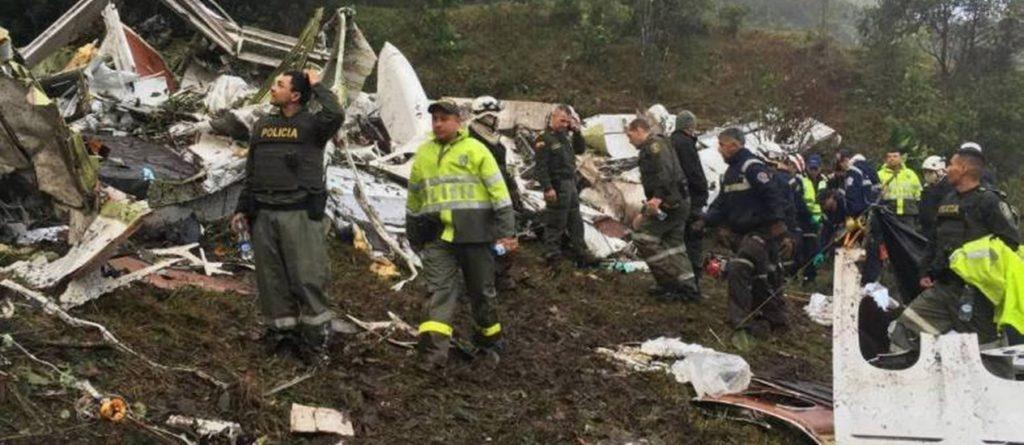 63003398_es-rio-de-janeiro-rj-29-11-2016-acidente-com-aviao-da-chapecoense-fotos-de-divulgacao