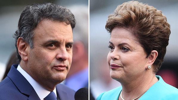 Aecio-e-Dilma-size-598