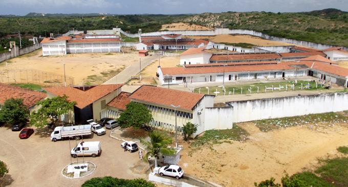 Alcaçuz_Divulgação