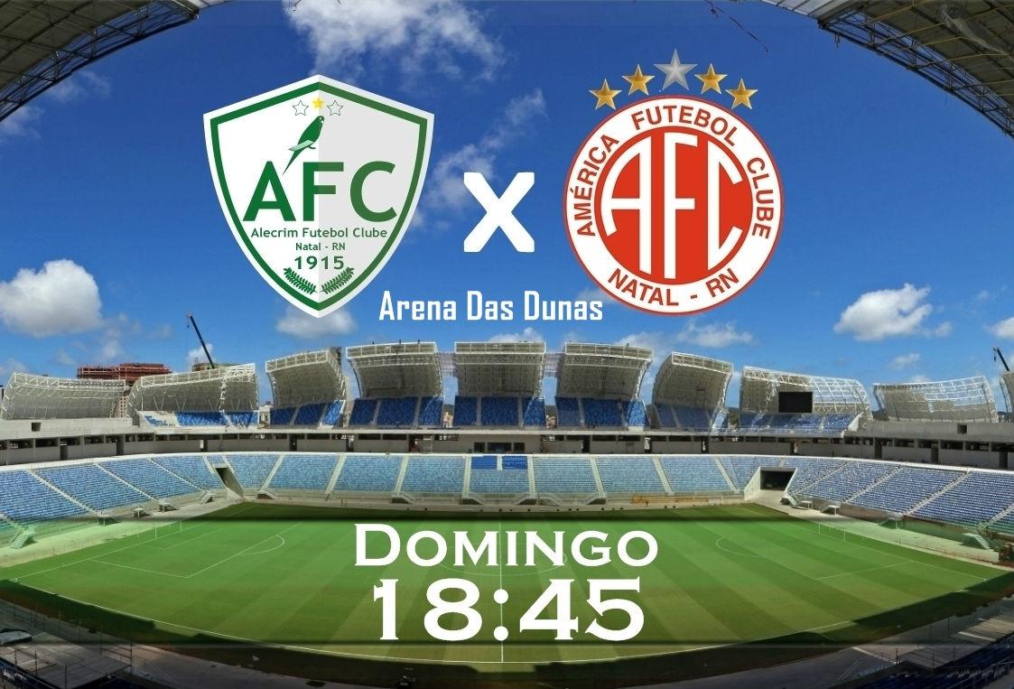 Alecrim-x-América-Arena-Das-Dunas-3