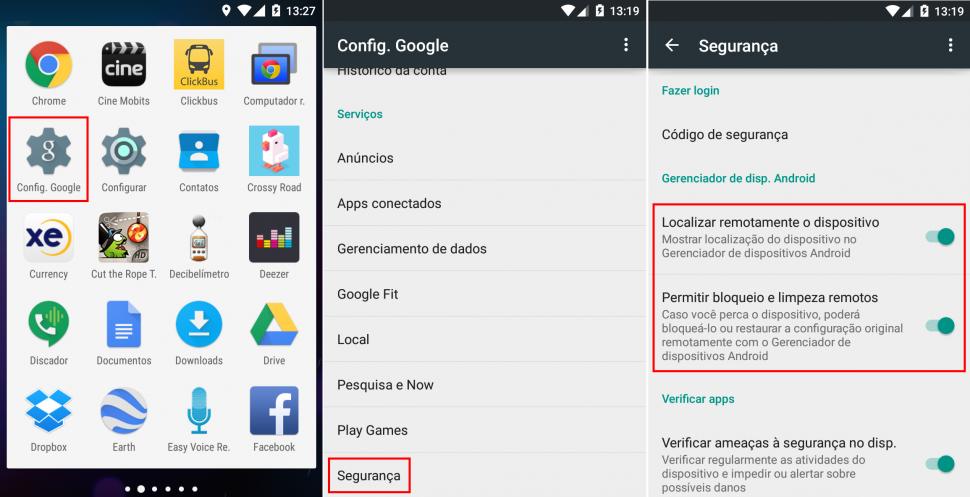 Ativar-gerenciador-de-dispositivos-no-Android-970x497