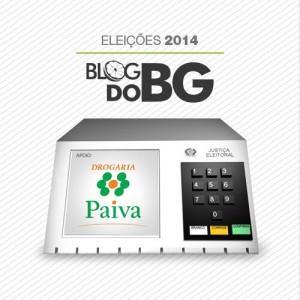 BG Eleição