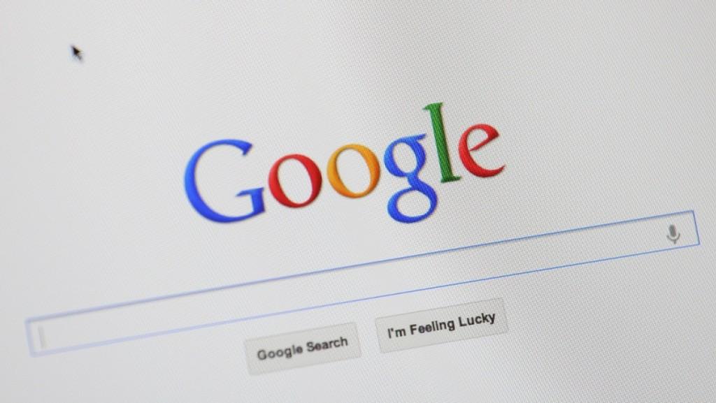 Busca-no-Google-1260x710