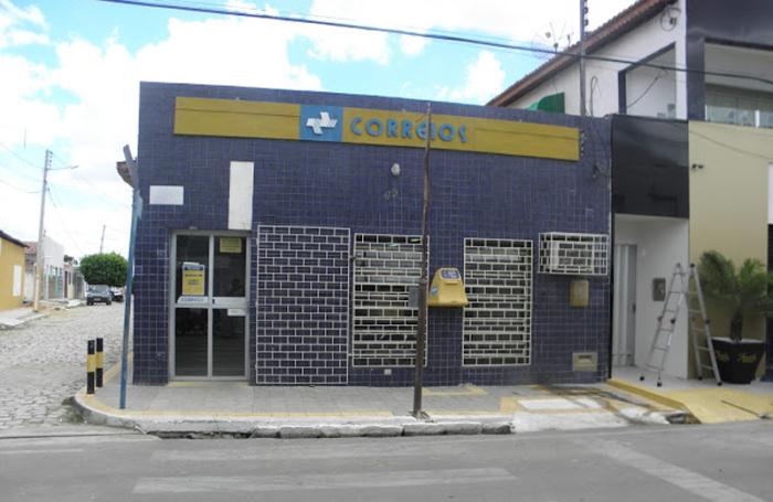 CORREIOS-001