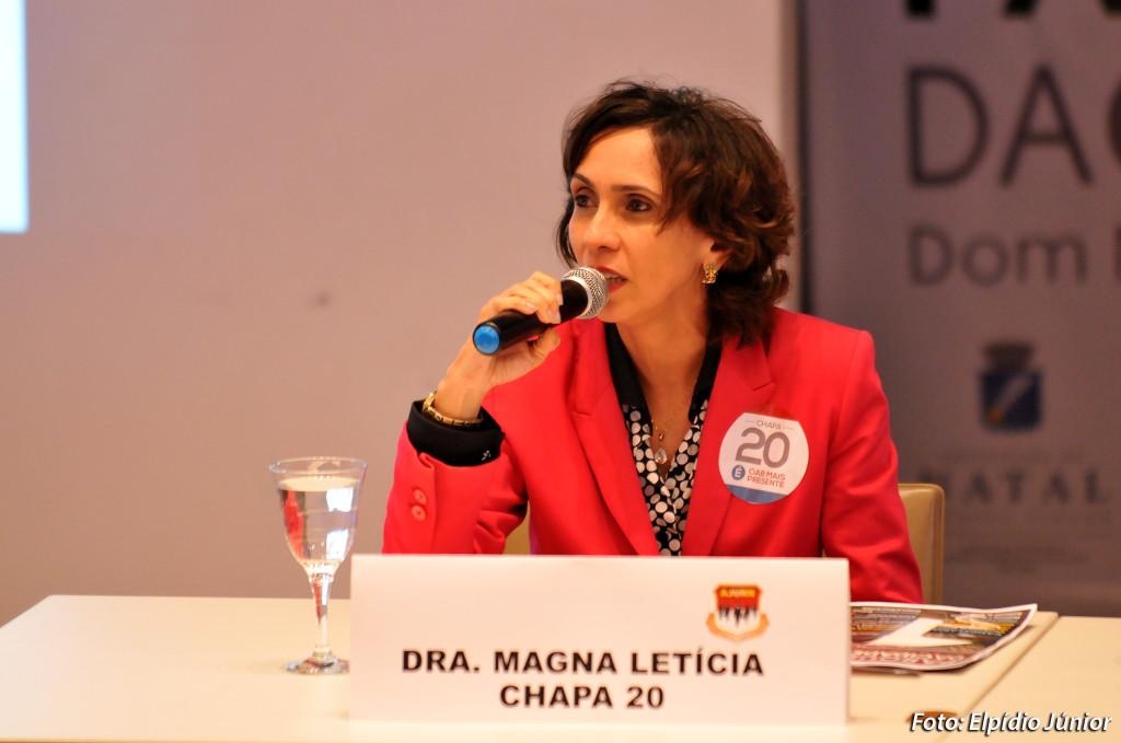 Cand.-Magna-Letícia-Foto-ELPÍDIO-JÚNIOR-2