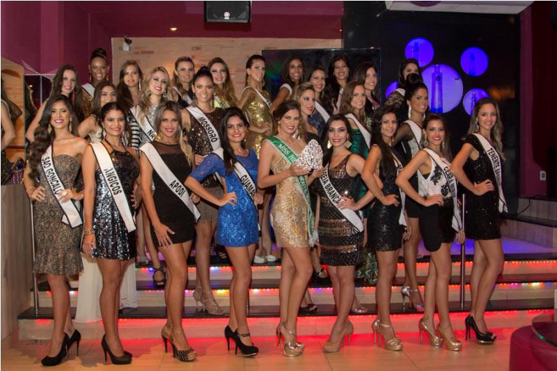 Candidatas-a-Miss-RN-2014-e