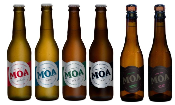 Cervejas-MOALinha-Completa