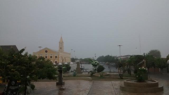 Chuva-em-Florânia