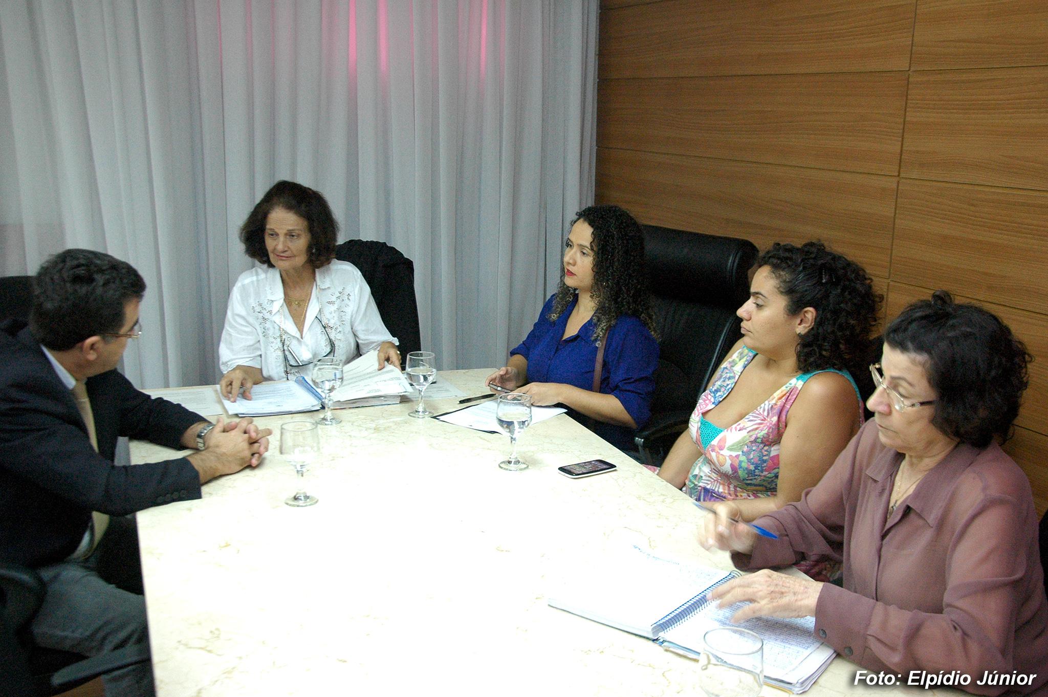 Comissão de Educação CMN - Foto ELPÍDIO JÚNIOR (1)