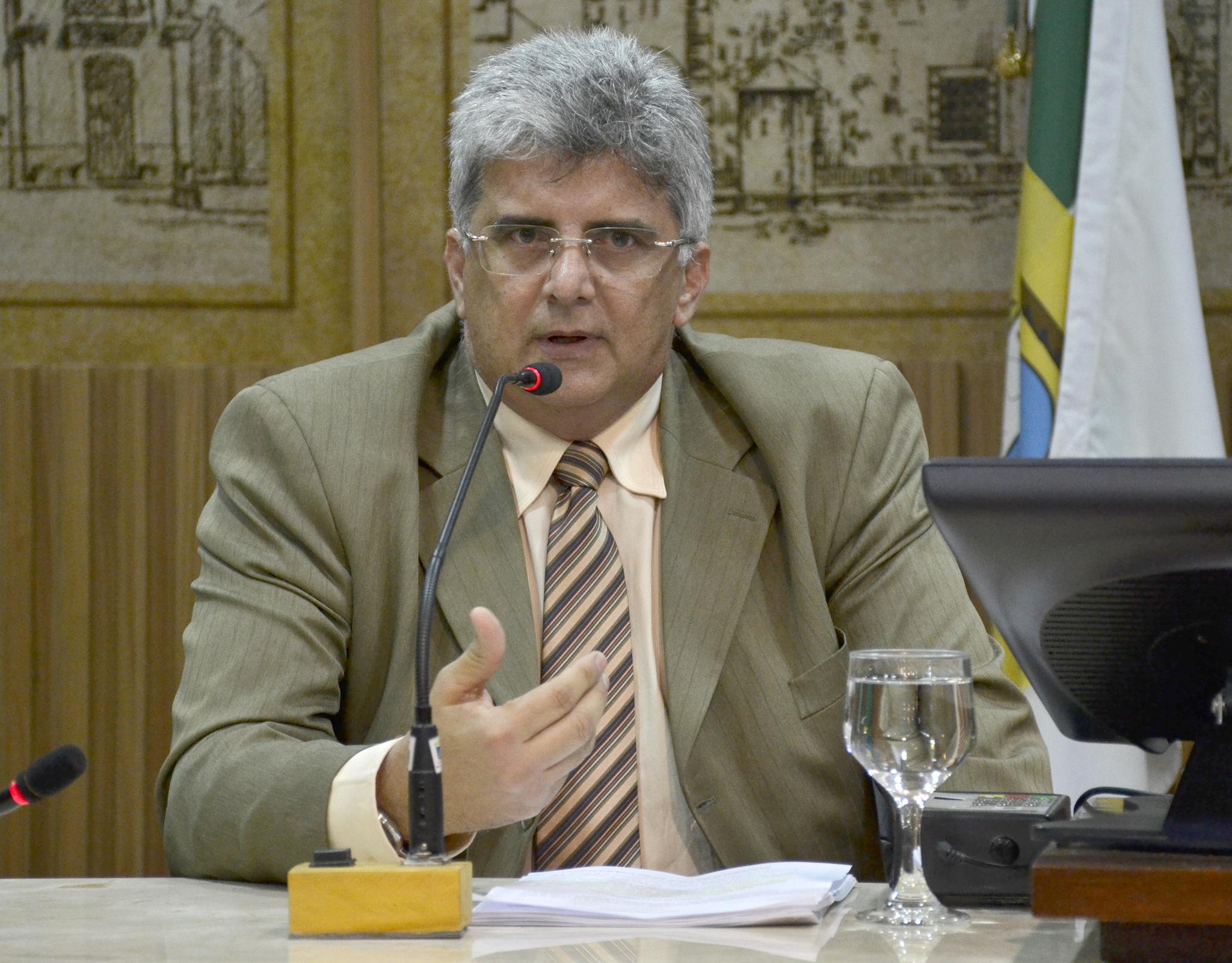 Comissão de Educação - Carlos Castim (1)