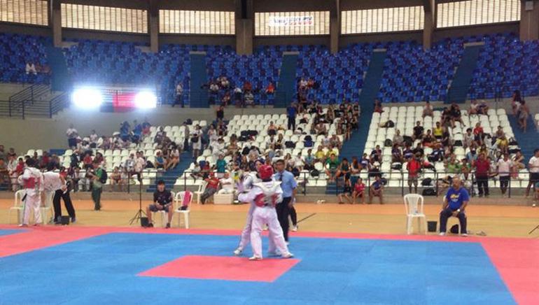 Copa-do-Brasil-de-Taekwondo