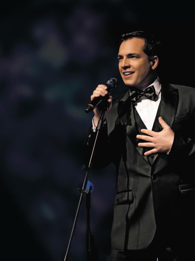 DanielBoaventura