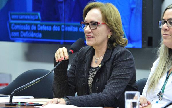 Deputada-Federal-Zenaide-Maia-presidindo-comissão