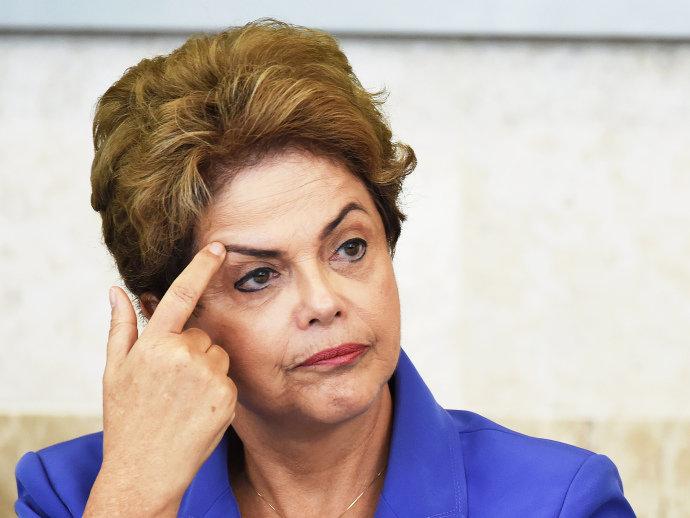 Dilma-Rousseff2
