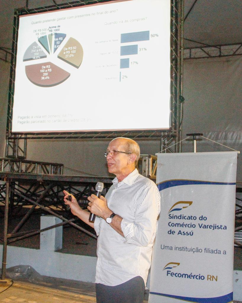 diretor-executivo-da-fecomercio-jaime-mariz-apresenta-pesquisa-de-intencao-de-compras-e-uso-do-13o-em-assu