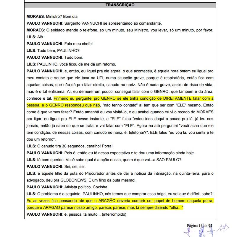 Doc3 Fátima