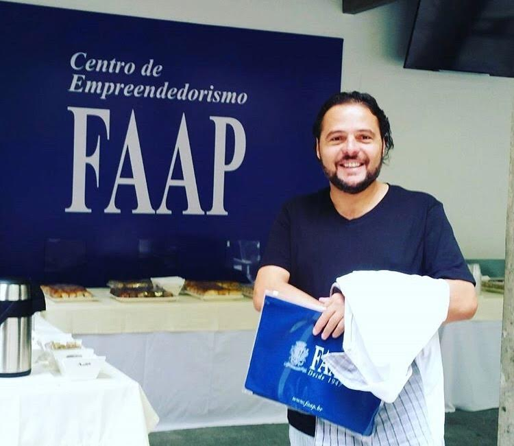 fabiano4