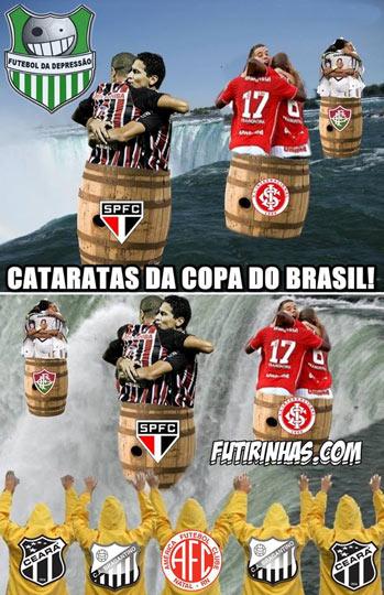 Fluminense-Internacional-Paulo-Foto-Reproducao_LANIMA20140814_0018_1
