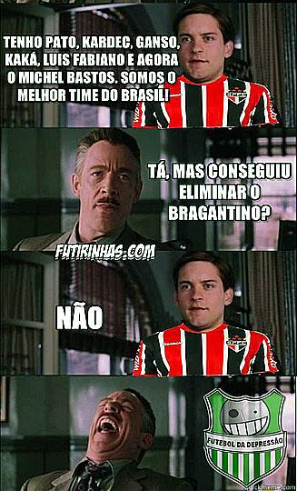 Fluminense-Internacional-Paulo-Foto-Reproducao_LANIMA20140814_0020_1