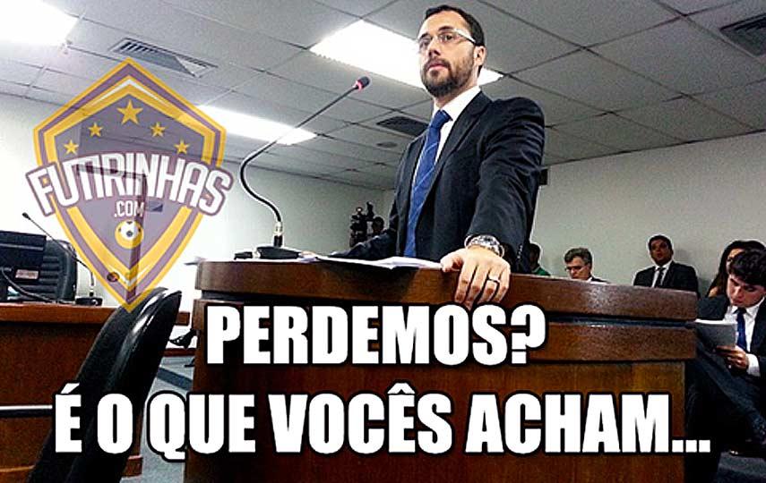 Fluminense-Internacional-Paulo-Foto-Reproducao_LANIMA20140814_0021_1